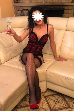 Alyna - 1A Girl Friend Sex mit Mädel von nebenan - Salon Patrice - alyna008-jpg.193