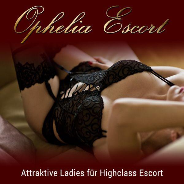 Ophelia Escort - Die Highclass Escortagentur in Berlin - Ophelia-Escort - attraktive-ladies-f_r-highclass-escort-ophelia-escort-berlin-jpg.9189