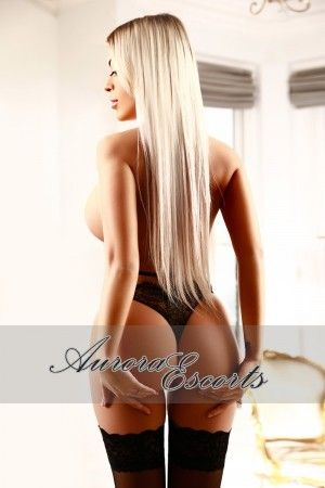 High Class Escort Agency in London - auroralondon - b0ab5a294ccc756eafe8f946a6350685-jpg.9366