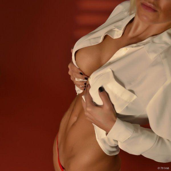Bella | blond fatal - Sex In The Citi - b31479ebf947237107e5533e607f9482-jpg.6024