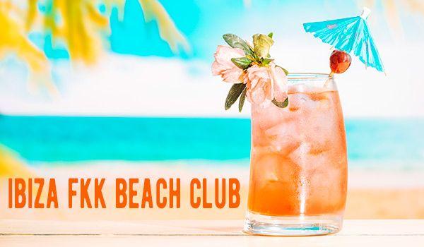 Swingerclub München - OPENING des IBIZA-FKK-BEACH-CLUBS - Madalena - beach-club-jpg.11552