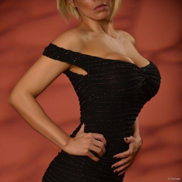 Bella | blond fatal - Sex In The Citi - cf0f4cf017f77069092ffd19358fff18-jpg.6025