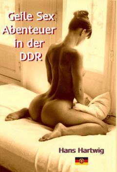 Sex in der DDR ( Lesetipp ) - Mat60 - cover-ddr-1-neu-deutsch-jpg.12087