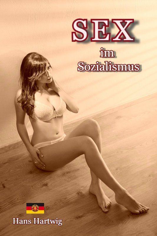Heiße Sexgeschichten! - Mat60 - cover-sammelband-ddr-jpg.12540