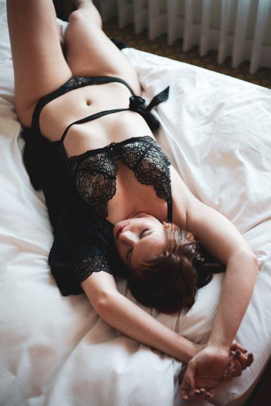 Daphne Dalle - 26 year old - from Australia - Daphne - daphne-dalle-1d-jpg.5995