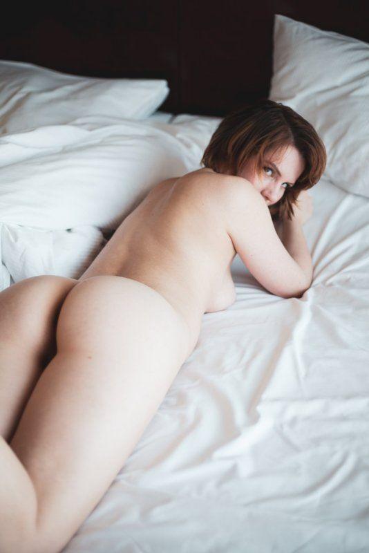Daphne Dalle - 26 year old - from Australia - Daphne - daphne-dalle-1g-jpg.5998