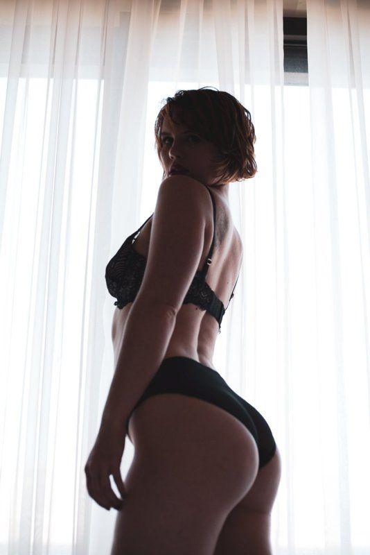Daphne Dalle - 26 year old - from Australia - Daphne - daphne-dalle-1www-jpg.6001