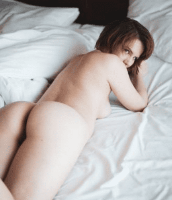 Daphne Dalle - 26 year old - from Australia - Daphne - daphne-dalle-7-png.6006