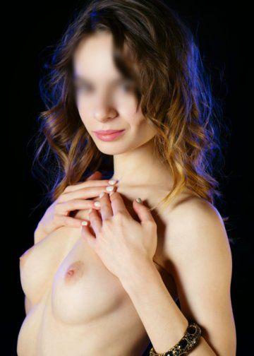Debora latest sex in amsterdam - girlsescortamsterdam - debora4-jpg.9937