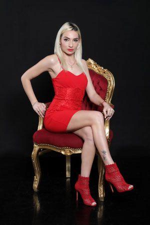 Delia, 27 Jahre - 100% Suchtgefahr - SP Fan - delia023-jpg.7731