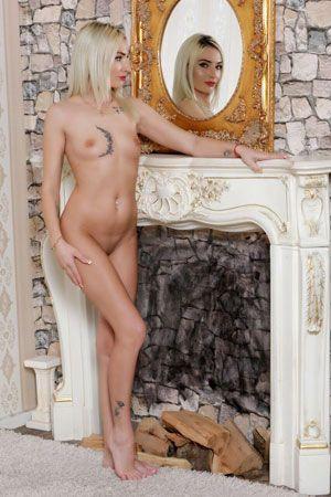 Delia, 27 Jahre - 100% Suchtgefahr - SP Fan - delia027-jpg.7735