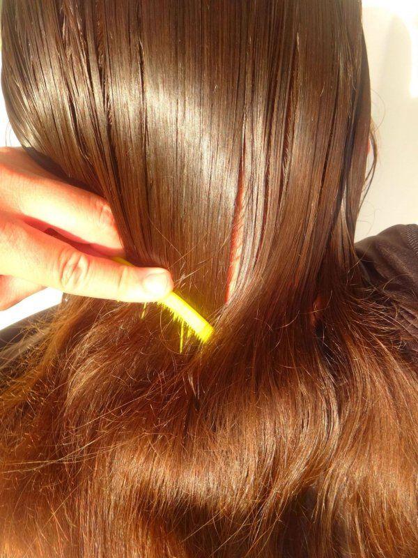 Du musst Haare waschen! - DumusstHaarewaschen - dsc03794-jpg.10868