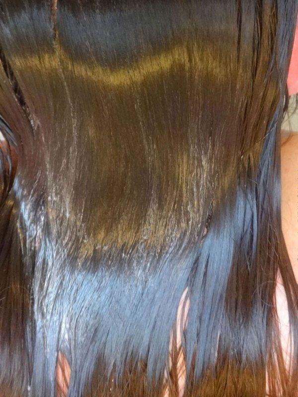Du musst Haare waschen! - DumusstHaarewaschen - dsc03899-jpg.10870