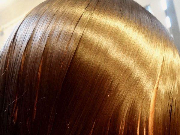 Du musst Haare waschen! - DumusstHaarewaschen - dsc08753a-jpg.10873