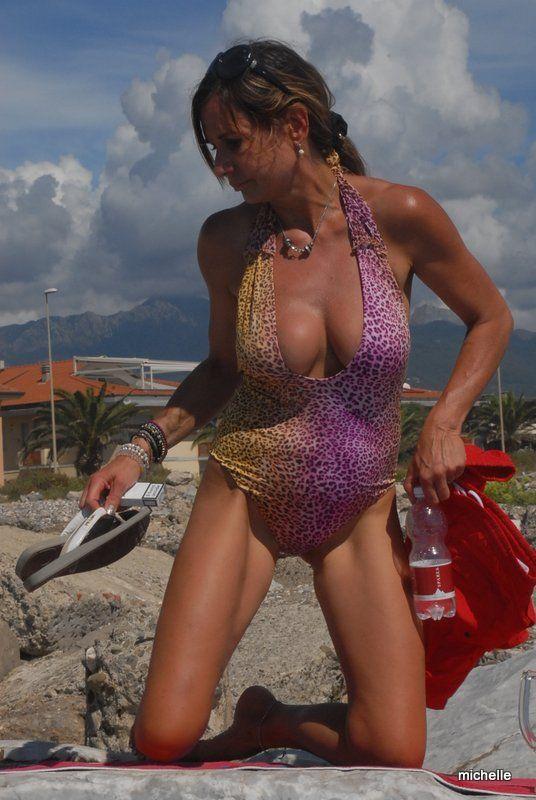 MICHELLE MIZZI DEUTSCHE MILF IN BOZEN 3393449676 - Bela Michelle - dsc_0084-jpg.9197