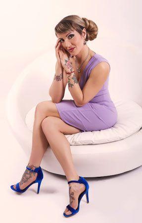 Elisabeth aus der Slowakei --- NEU!!! - SP Fan - elisabeth006-jpg.180