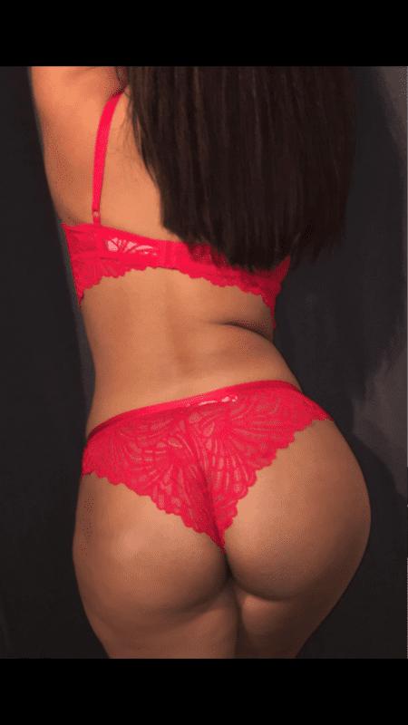 ErotikMassage - Diva - f0ab88c8-d112-4bfa-80ca-218fd3721130-png.5065
