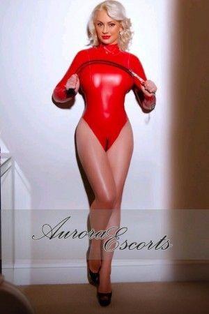 High Class Escort Agency in London - auroralondon - f738fb27f0ad988ab6111c18f3a85a13-jpg.11398