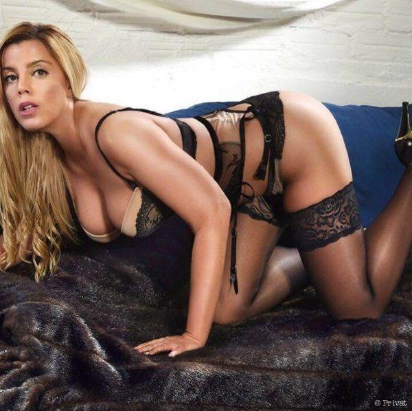 Fransiska | Sexy Gastmodell mit schöner Figur aus Spanien! - Maria Rot Zimmervermietung - fd0cf741342f7df9606cdce9a635ebd0-jpg.6017
