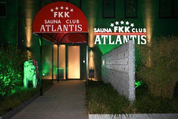 FKK Club Atlantis - München - - - - NEUERÖFFNUNG - Atlantis - fkk-atlantis-muenchen_1-jpg.5159