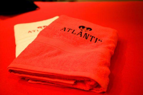FKK Club Atlantis - München - - - - NEUERÖFFNUNG - Atlantis - fkk-atlantis-muenchen_8-jpg.5169