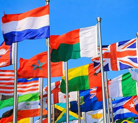 RULES for Free Ads (english, français, español, italiano, românesc, magyar ...) - Jacqueline - flags3-jpg.624