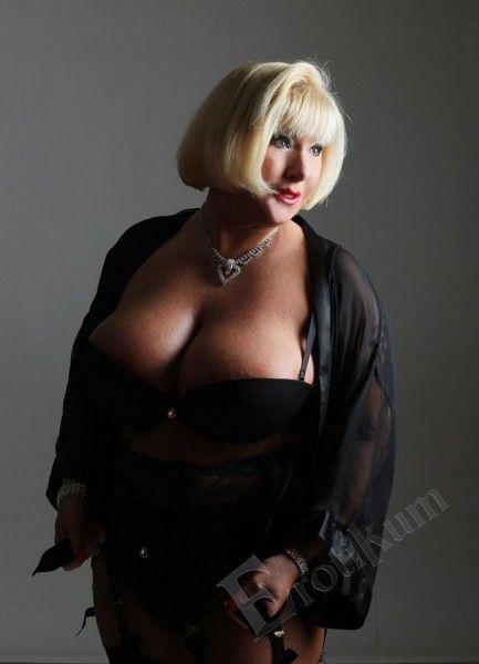 Anke - reife dt. Molly Deluxe mit Riesen-OW - 100 H! - dt. Anke - gallery_13126_11d27409bfa11689bea01b1d508987f3e5dae019-jpg.1450
