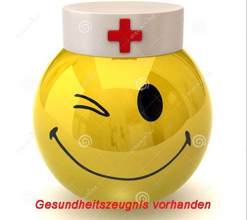 Elisabeth aus der Slowakei --- NEU!!! - SP Fan - gesundheitszeugnis001-jpg.7648
