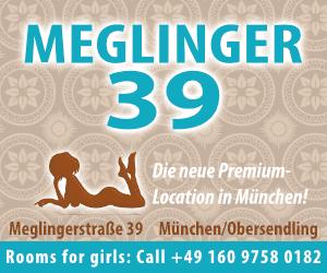 Meglinger 39 - NEUERÖFFNUNG - Meglinger39 - gz-m39-2-png.5476