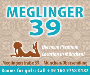 Meglinger 39 - NEUERÖFFNUNG in München Obersendling - Meglinger39 - gz-m39-2-png.5477