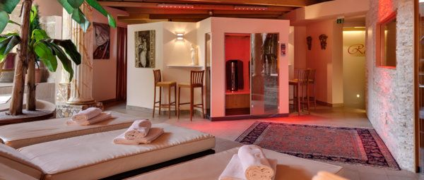 Saunaclub Atlantis - Tirol - Saunaclub Atlantis - header_relax_und_wellnessbereich_saunaclub_atlantis_kufstein_tirol_austria-jpg.5038