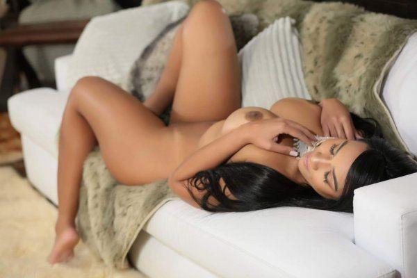 Sexy Carol - Jessica.latina - img-20200218-wa0013-jpg.8647