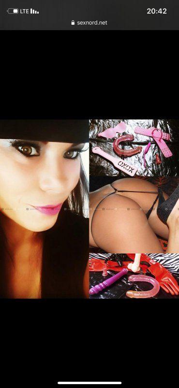 GEILE SEX DATE IN TIROL ! - LadyCora - img-20200526-wa0003-jpg.10345