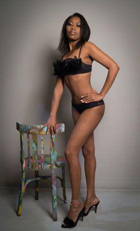 Isa aus Brasilien - bildschöne junge Frau mit Traumfigur - Isa_Brasilien - isa012-jpg.5230
