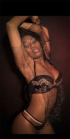 Isa aus Brasilien - bildschöne junge Frau mit Traumfigur - Isa_Brasilien - isa021-jpg.5234