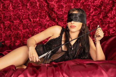 Katrina,  deine perfekte Begleitung - Katrina - katrina3-jpg.2332