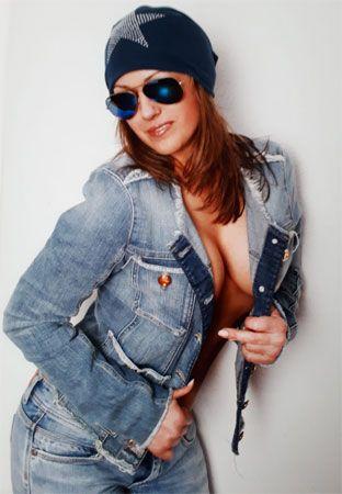 Lana aus Russland - Lana - lana-rus002-jpg.4440