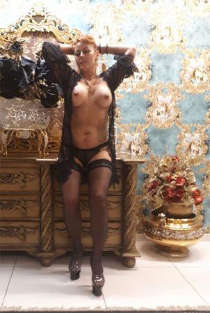 Lana aus Russland - Lana - lana-rus010-jpg.6154