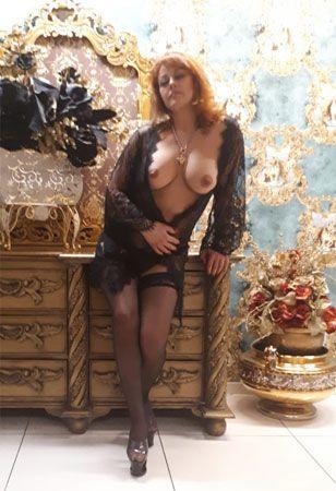 Lana aus Russland - Lana - lana-rus011-jpg.6155
