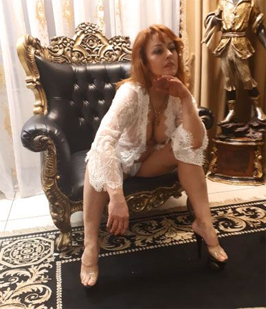 Lana aus Russland - Lana - lana-rus012-jpg.6156