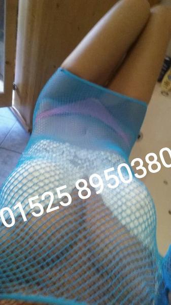 Einmal einlochen bitte :-) montag bis freitag 24 std aktiv - berlinergirl000 - large_image_0-jpg.4455