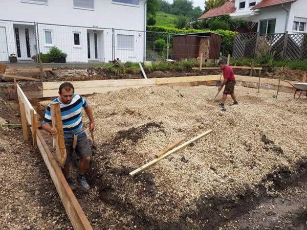 BVF - Ihr Haussanierung in den Gewerke Dächer- Fassaden- Holzbau - Flaschner - Maler- Maurer - Gerüstbau - erhardfritz - large_image_1-jpg.3220