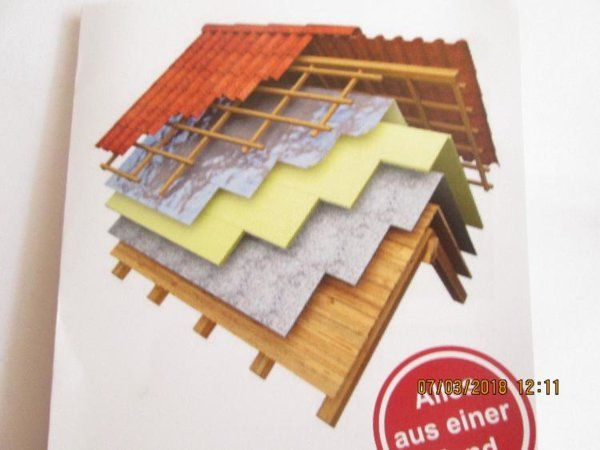 BVF - Ihr Haussanierung in den Gewerke Dächer- Fassaden- Holzbau - Flaschner - Maler- Maurer - Gerüstbau - erhardfritz - large_image_10-jpg.3227