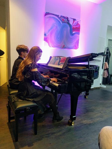 Klavierunterricht - Helen Blau - large_image_2-jpg.2159
