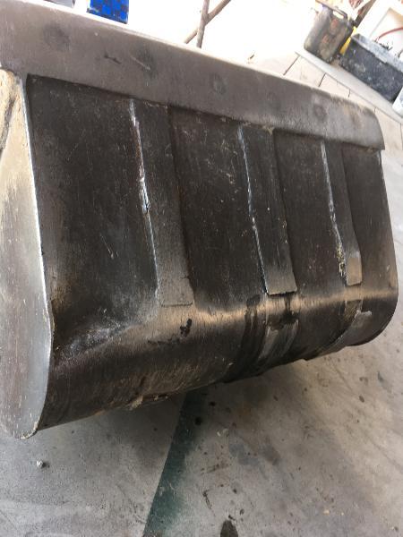 Bagger Reparatur - profitech - large_image_2-jpg.2782