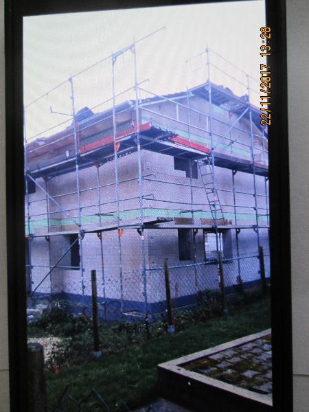 BVF - Ihr Haussanierung in den Gewerke Dächer- Fassaden- Holzbau - Flaschner - Maler- Maurer - Gerüstbau - erhardfritz - large_image_6-jpg.3225
