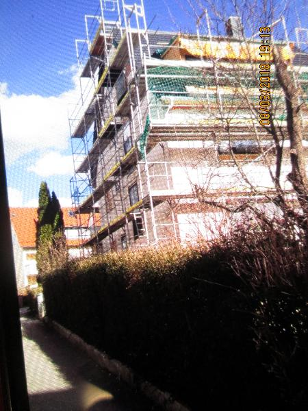 BVF - Ihr Haussanierung in den Gewerke Dächer- Fassaden- Holzbau - Flaschner - Maler- Maurer - Gerüstbau - erhardfritz - large_image_7-jpg.3226