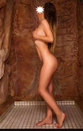 Lavinia aus Spanien, 29 Jahre, 75 C - Lavinia SP - lavinia003-jpg.7175