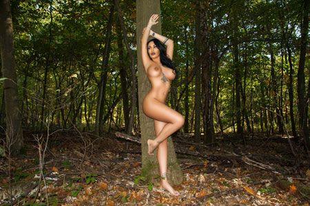 Lavinia aus Italien - NEU!!!!! - Lavinia 75C - lavinia012-jpg.5519