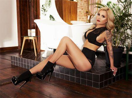 Nellie aus Polen - Nellie - nellie012-jpg.6053